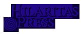 website-logo-hilaritas-small