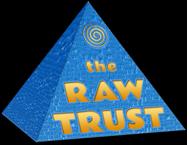 RAWTrustPyramid-189