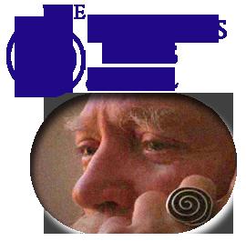 hilaritas-spiral-info