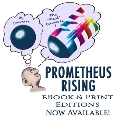 Prometheus-RIsing-header-ebook-print