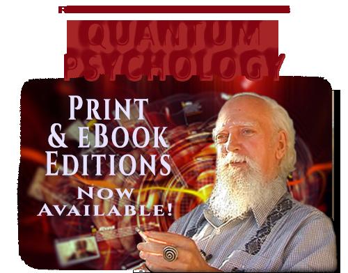 Quantum-Psychology-left-print-ad