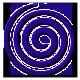spiral-124px