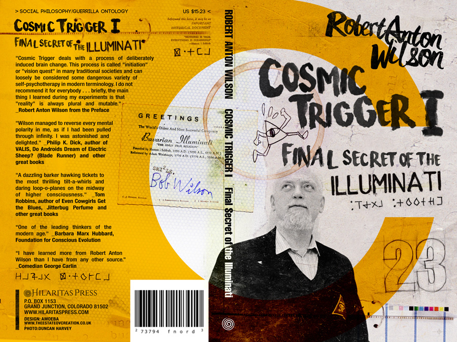 Cosmic-Trigger-front-and-back-2016