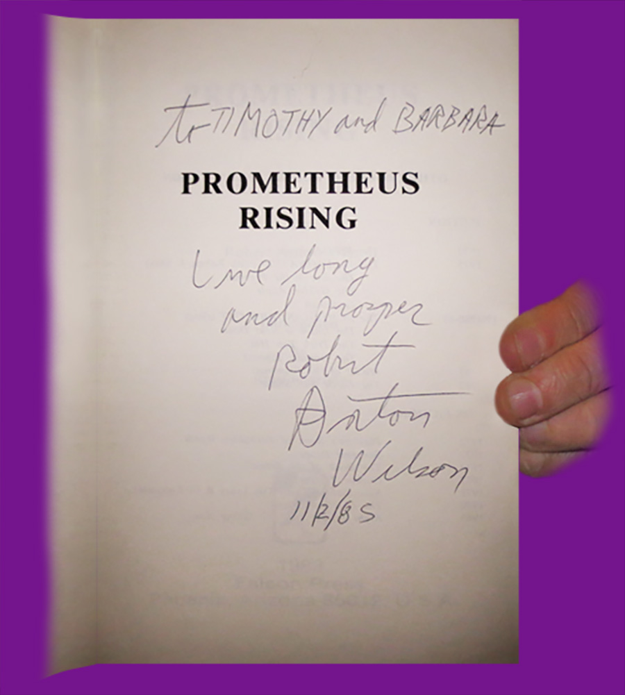 RAW-to-Tim-Prometheus-Rising