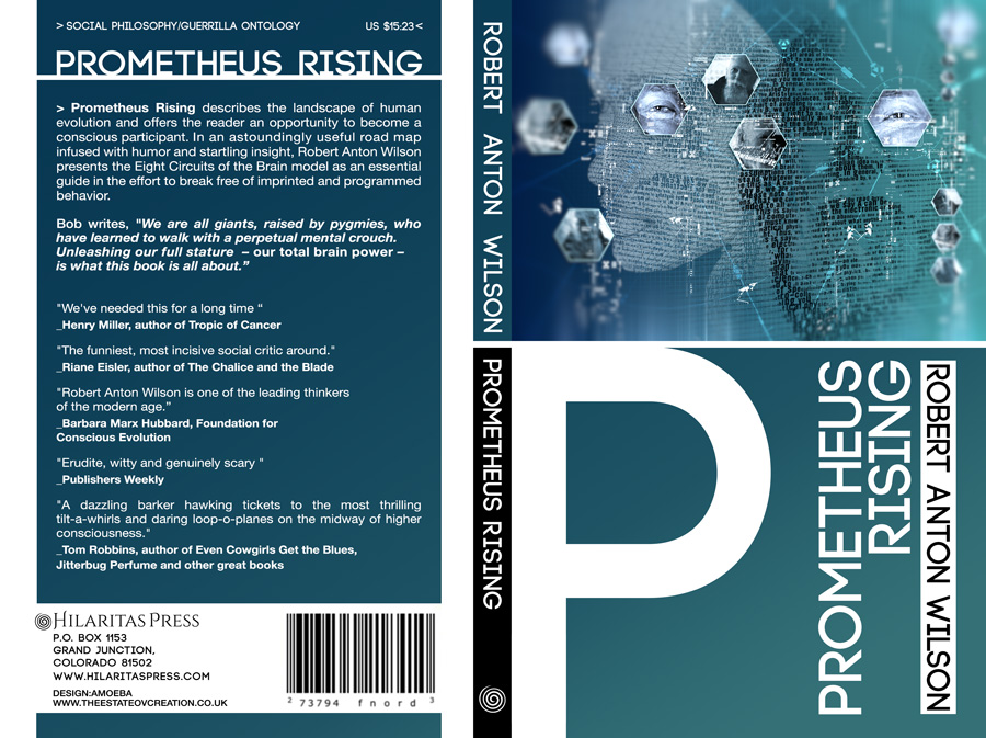 Prometheus-Rising-front-and-back-2016