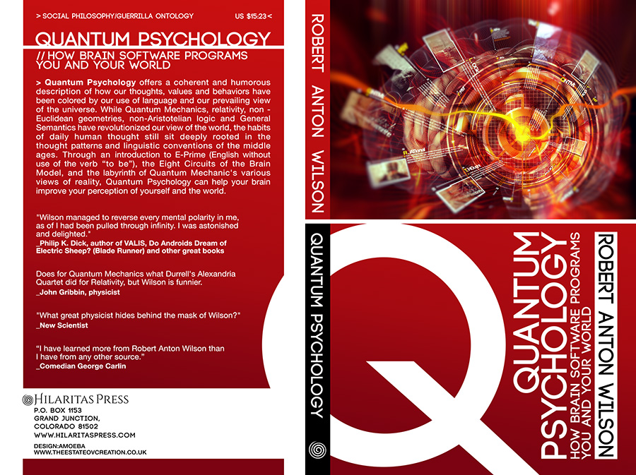 Quantum-Psychology-front-and-back