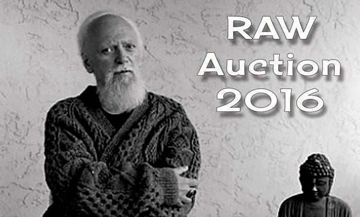 Bob-in-Irish-Donegal-Sweater-Auction-2016