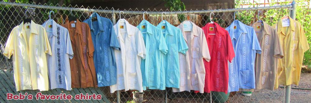 RAWs-shirts