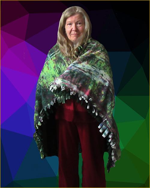 christina-blanket