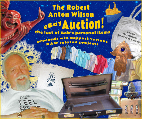 raw-auction-2017