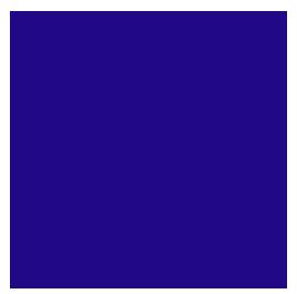 http://www.hilaritaspress.com/wp-content/uploads/2020/10/Glyph-star-spiral.png
