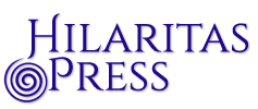 Hilaritas Press